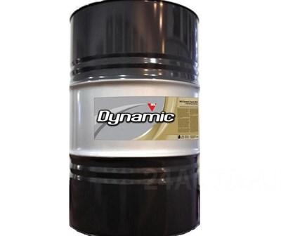 Масло гидравлическое MOL HYDRO HME 46 - 5 л. - фото 4651