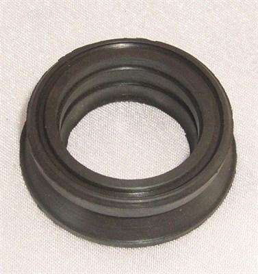 Кольцо уплотнительное для гека-соединения - фото 4728