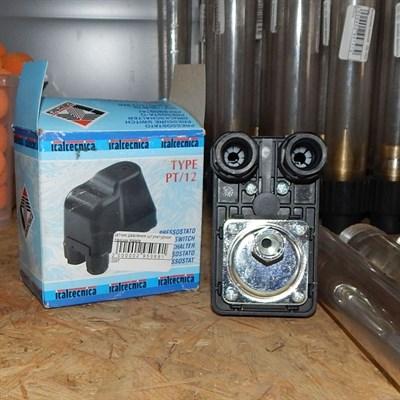 Датчик давления Калета PFT - фото 4803
