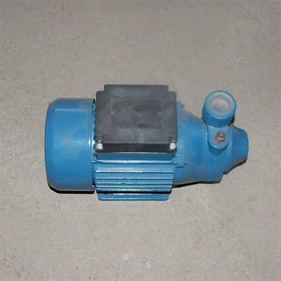 Насос водяной для штукатурной станции - фото 5013