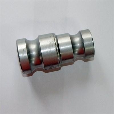 Переходник соединительный 25 мм/ 35 мм - фото 5159