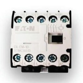 Контактор пневматический 4 kW  42V - фото 5285