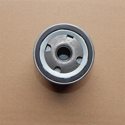 Фильтр масляный 50013230 Двигателя DEUTZ - фото 5286