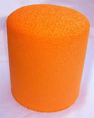 Пыж промывочный бетоновода средней жесткости 175 мм - фото 5316