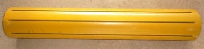 Статор шнековой пары 2L-6 - фото 5338