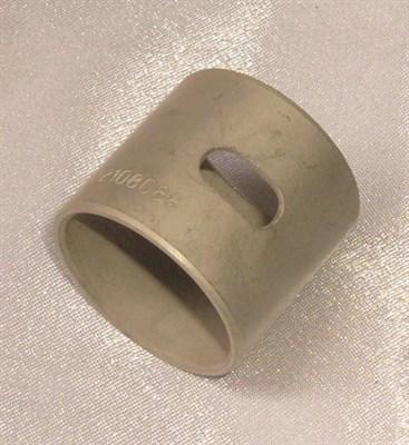 Втулка пальца шатуна  двигателя DEUTZ 1011, 2011 - фото 5368
