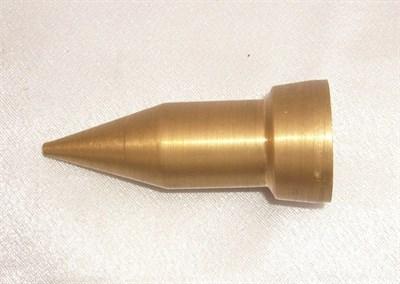 Поплавок для водяного расходомера - фото 5497
