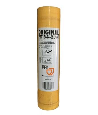 Статор шнековой пары B 4-2L PFT original - фото 5642