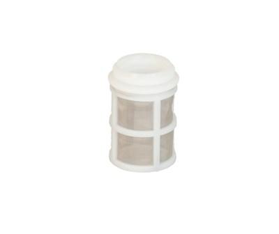 Фильтр редуктора давления воды   (dempan) honeywell - фото 5675