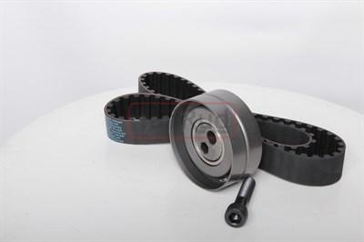 Комплект ГРМ с роликом 02929933 двигателя DEUTZ 1011 - фото 5758