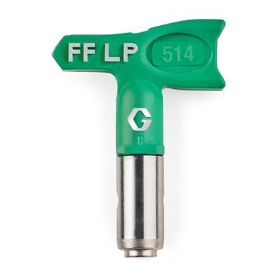 Сопло Graco FFLP514 - фото 5973