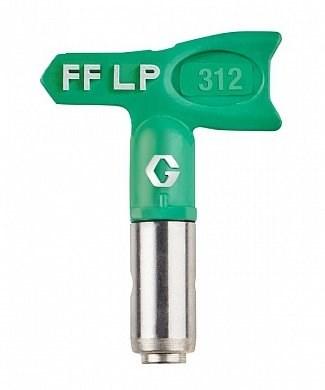 Сопло Graco FFLP 516 - фото 5981