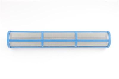 244068 Фильтр тонкой очистки Ultramax 695/795/1095, Mark V, Gmax 3900/5900, 100 меш - фото 6036