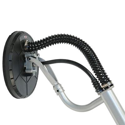 Шлифовальная машинка 200V/50Hz без мешка для пыли (KS-700A-1) - фото 6259