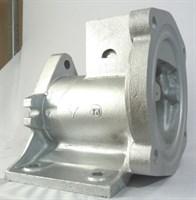 Камера рабочая растворонасоса СО-50А