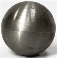 Шар стальной растворонасоса СО-50А Ф76,2