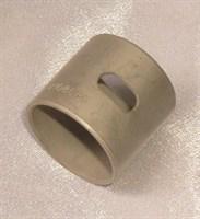 Втулка пальца шатуна  двигателя DEUTZ 1011, 2011
