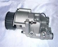 Насос масляный  L1011 двигателя DEUTZ