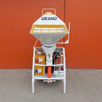 Штукатурная станция Grand-1(Alfa)