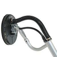 Шлифовальная машинка 200V/50Hz без мешка для пыли (KS-700A-1)