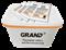 Пусковая смесь Grand - фото 4497