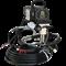 SCHTAER MARS-20 Безвоздушный окрасочный аппарат - фото 5826