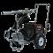 Yokiji YKJ 970/980 гидропоршневой окрасочный аппарат - фото 6225
